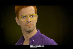 BesserMobile_Concept&Director